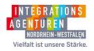 integrationsagenturen
