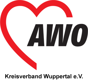 awologph