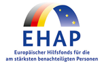 ehap-logo
