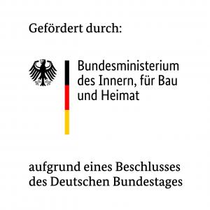 BMI-Foerder-Logo